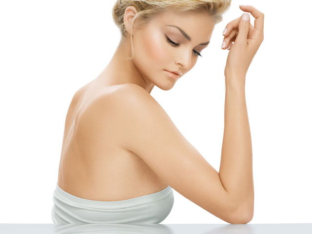 Dry hair tips – Reasons for dry hair forecast