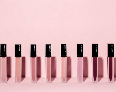 This New Launch Just Fixed the Scariest Thing About Liquid Lipsticks