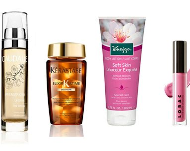The Best Beauty Deals on Black Friday and Cyber Monday