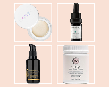 These Are The Detox Market's 5 Best-Selling Products for Youthful Skin