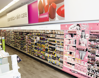 The 10 Most Popular Skin Care Sellers at Walgreens