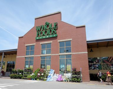Whole Foods Just Got a Seriously Scary Warning Letter From the FDA