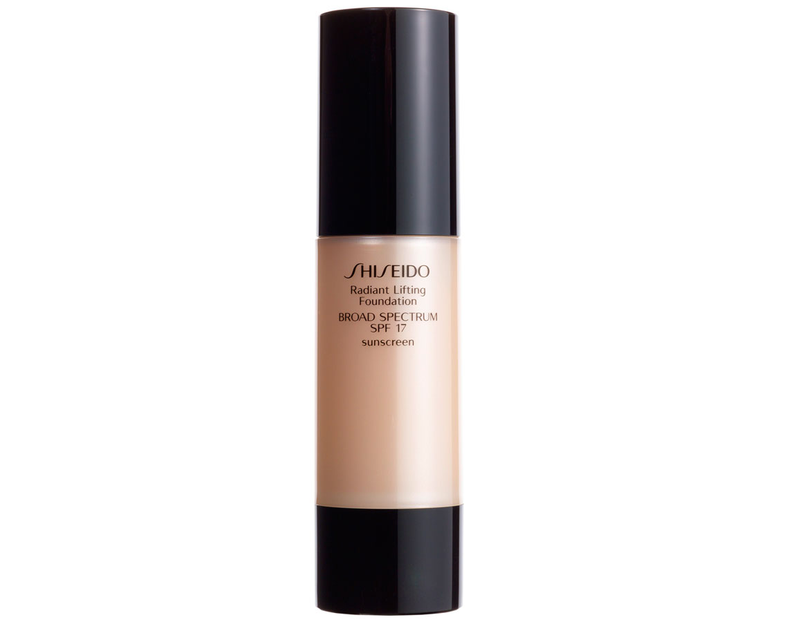 HARGA BEDAK MAKEUP FOREVER PRO FINISH ↺. The Best Foundations for Women in Their 40s Tips Tutorials