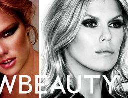 Patti Hansen's Iconic Makeup Artist Recreates 1979 Look On Alexandra Richards
