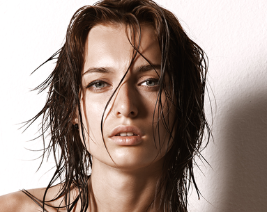 I Ditched My Shampoo and Conditioner For a Week And Here's What Happened