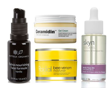 7 Hydrators Made for Combination Skin