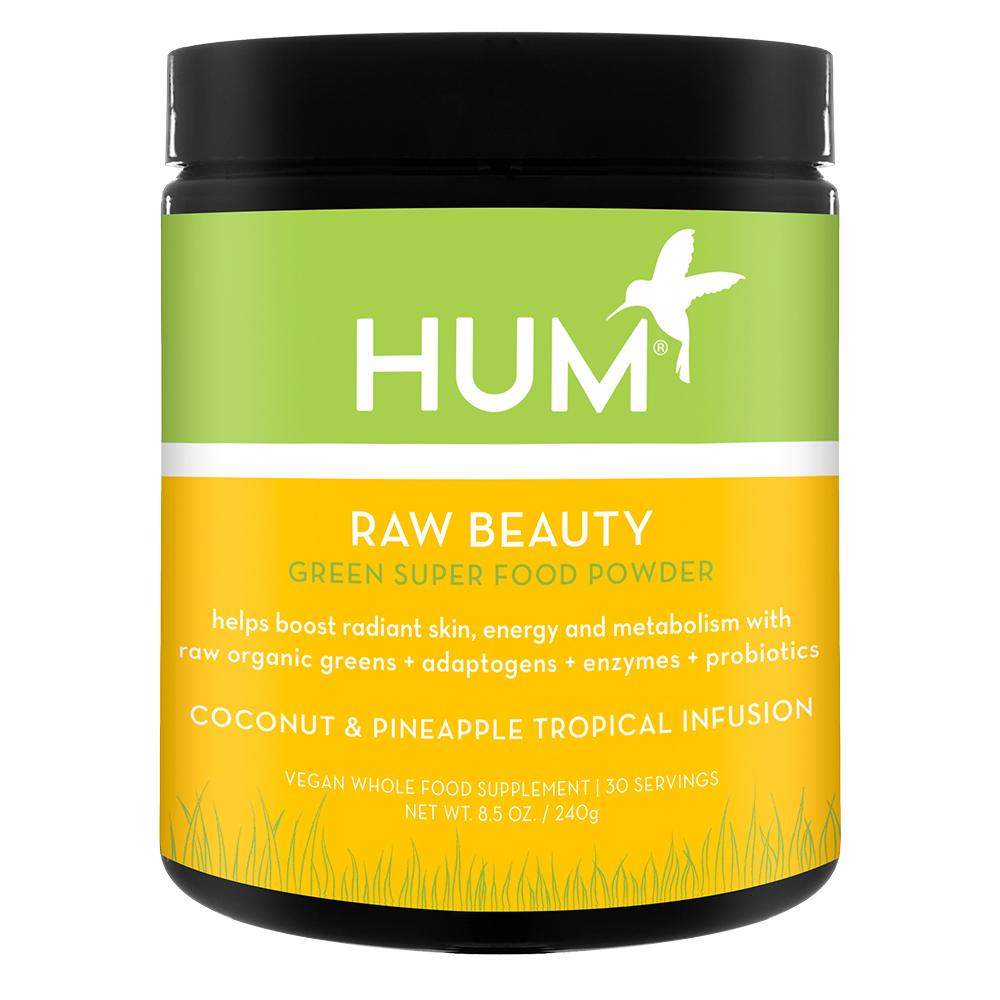 New Beauty Biotin Supplements Review Newbeauty