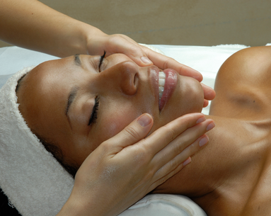 Are Facial Bars the Next Big Thing?
