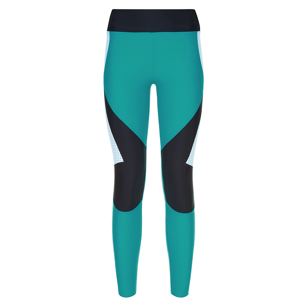 7 Leggings That Do More Than Just Look Good - Fitness - Spa The ...