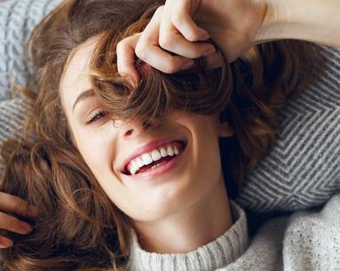 Is Lemongrass the Hair Industry's Best-Kept Secret?