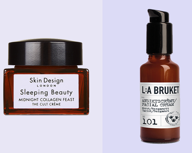 9 New Moisturizers That Keep Skin Soft and Supple