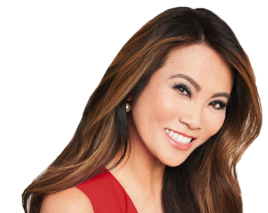 Dr. Pimple Popper Just Announced Her Biggest News Ever