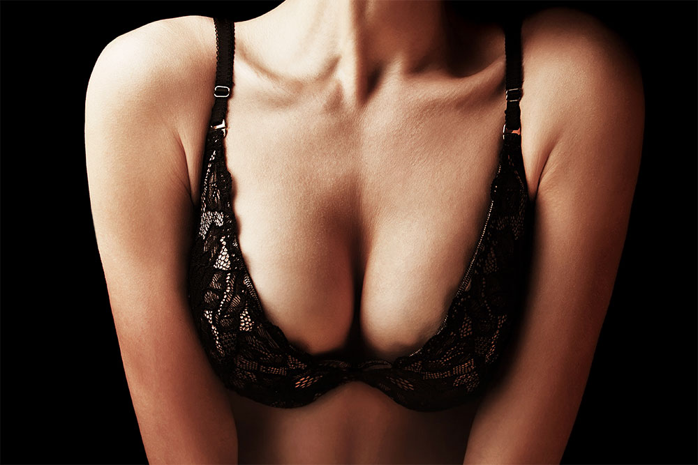 Breast Implants What To Do If Youve Gone Too Big -8437