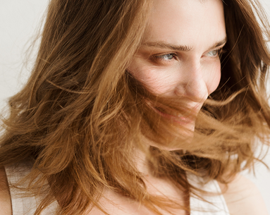Celebrity Stylists Share Their Secrets for Getting Your Silkiest Hair Ever