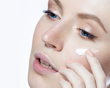 Is This Popular Skin Ingredient Actually Dangerous?