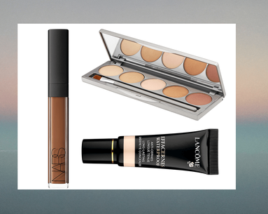 The 10 Best Concealers That Cover Everything, According to Dermatologists
