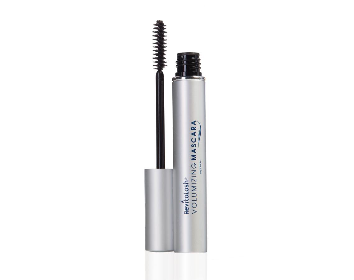 beaute, actualité, cosmetique, maquillage, Les mascaras les plus vendus de vos marques de beauté préférées 10