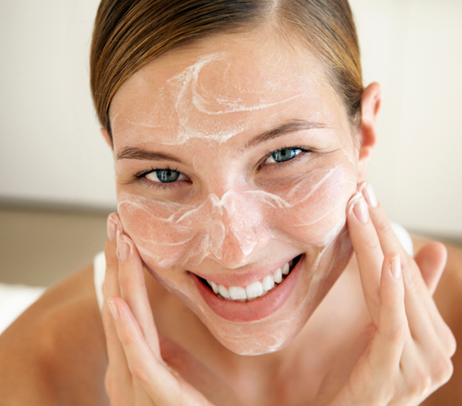 facial masks for women