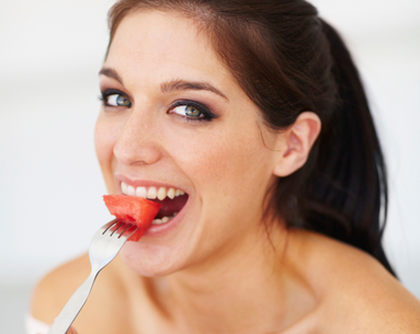 Four Helpful Tips for a Healthier Smile