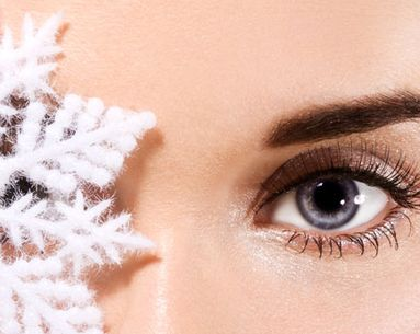 Winter Eye Care Tips You Need to Know About