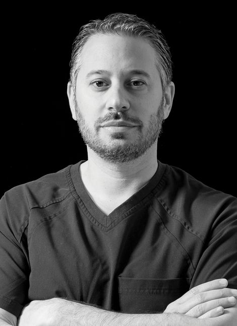 Dr  Sean Simon - Plastic Surgeon - Miami, Florida - NewBeauty