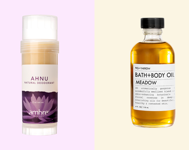 If Natural Fragrances Are Your Thing, Here Are 6 Good Ones to Try