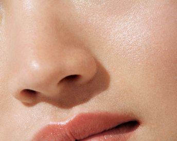 Rodan + Fields Just Launched the Blackhead-Extraction Tool of Our Dreams