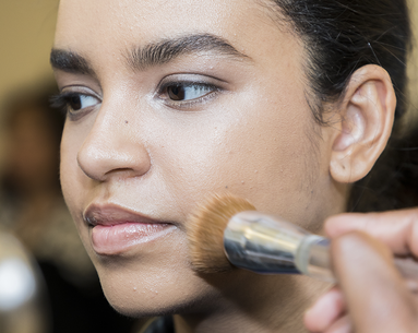 This Might Just Be the Easiest Way to Find Your Perfect Shade of Foundation