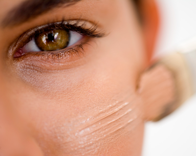 Do You Really Need a Makeup Primer?