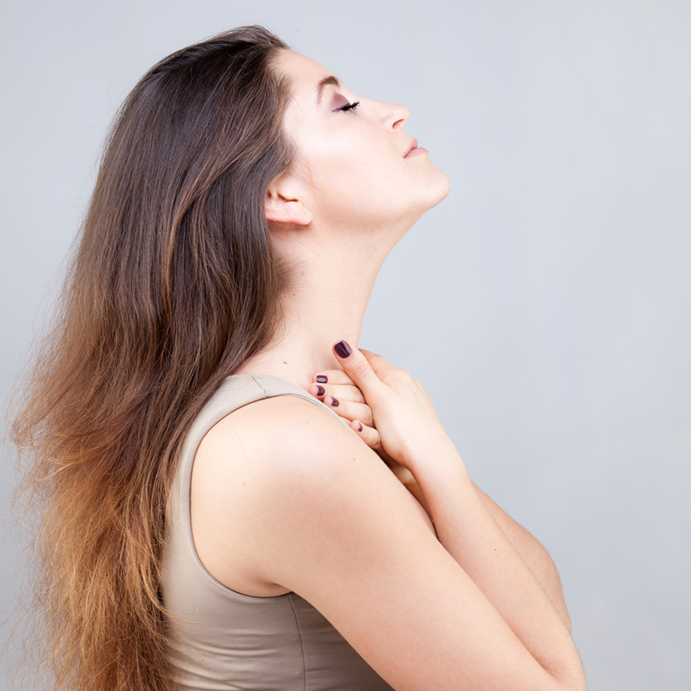 5 ways to treat the wrinkles on your neck - newbeauty