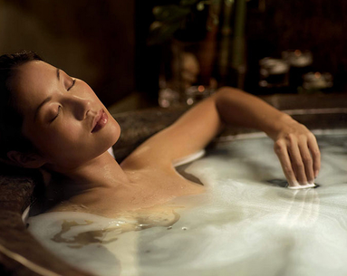 6 Spa Treatments That Actually Get Results