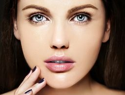 Injectables And Fillers Reviews - Ratings & Reviews - NewBeauty