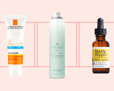 The 16 Best Black Friday Beauty Sales to Start Preparing For Now