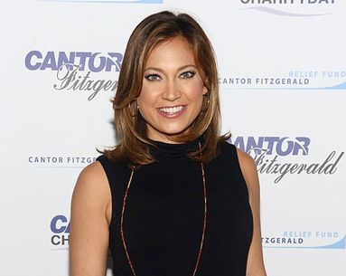 GMA's Ginger Zee Shares Her Battle With Melasma and How She Got Rid of It