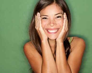 6 Things You Can Actually Do About Wrinkles