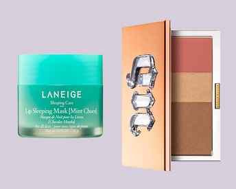 The 20 Best Beauty Gifts for Under $50