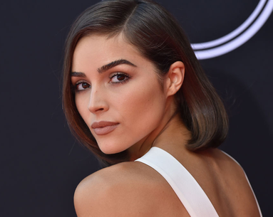 This Is the Number-One Haircut Celebrities Are Requesting for Fall
