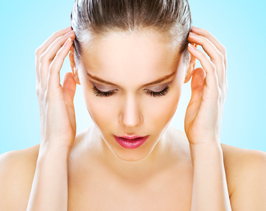 Can Hypnosis Clear Your Acne?