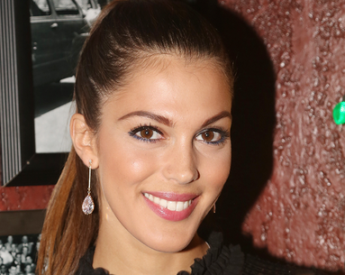 Miss Universe Reveals the French Beauty Trend Americans Are Totally Behind On