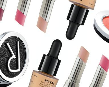 8 Makeup Lines From Top Skin Care Brands