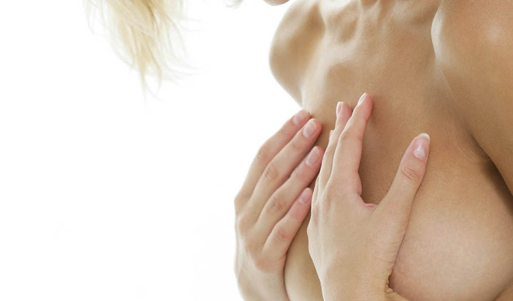 Breast Reduction Treatment The Beauty Authority Newbeauty