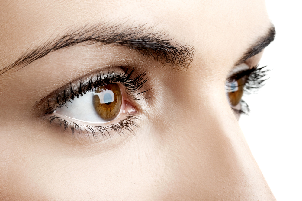 Makeup Ideas under eye hollows makeup photographs : The Best Fillers to Get Rid of Under-Eye Hollows - Under-Eye Bags ...