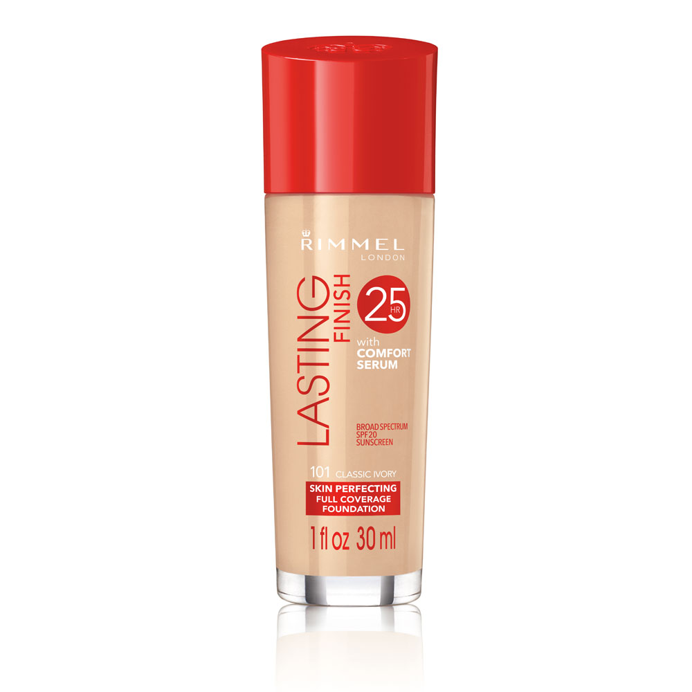 Communication on this topic: 8 Waterproof Foundations That Wont Melt Off , 8-waterproof-foundations-that-wont-melt-off/