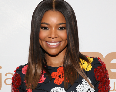 The Surprising 'Product' Gabrielle Union Calls Her 'Best Anti-Aging Secret'