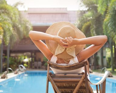 5 Common Summer Skin Care Mistakes to Avoid