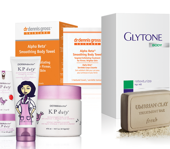 Best Products For Acne Psoriasis Dandruff Eczema
