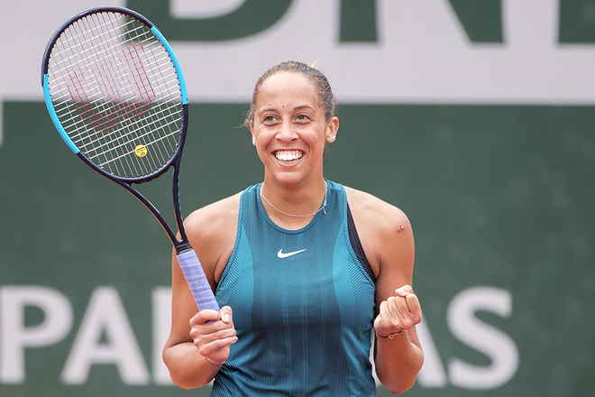 Madison Keys Acuvue Interview - Health + Wellness - Spa ... d55dd018fd