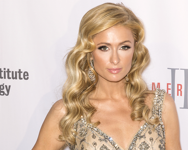 Exclusive: Paris Hilton Reveals the Facial She Gets Three Times a Week