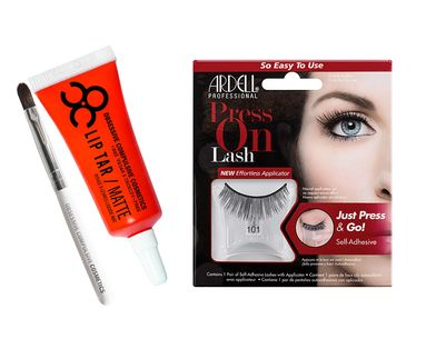 7 Best Halloween Makeup Products (That You Can Wear After Halloween)