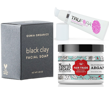 The 6 Best Vegan Beauty Products Out Right Now